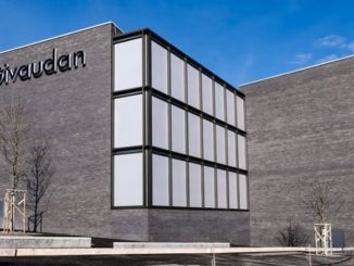 New Givaudan - Bühler Partnership Promotes Start-ups