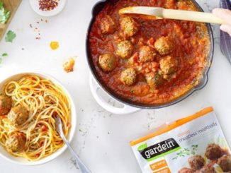 Conagra Commits to the Plant-based Meat Alternatives Trend