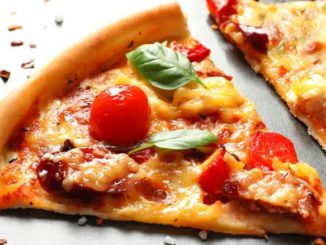 Frozen Pizza Trends Are Heading Toward Healthier Options