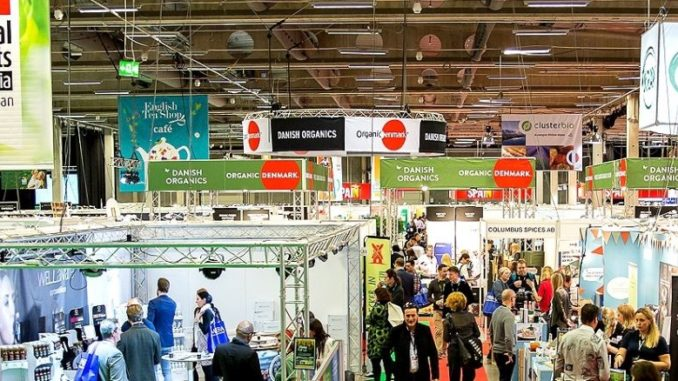 Events Archives - Frozen Food Europe