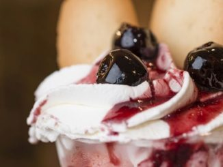 EU Artisan Gelato Market Valued at EUR9bn in 2019