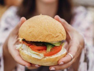 Flexitarians and Vegetarians Drive the Market Forward
