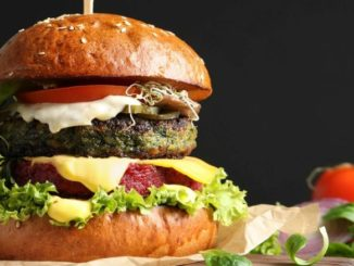 Marfrig and ADM Join Forces for Plant-based Burger