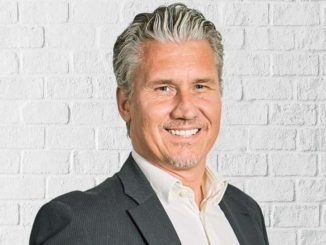 Frostkrone Group Announces New COO