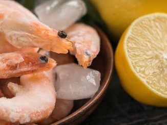 Amalgam Seeks to Enter Health-oriented Frozen Food Market