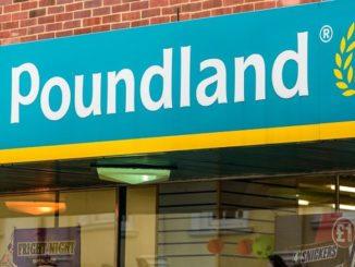 British Discount Retailer Starts Trialing Frozen Food